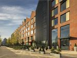 Thumbnail for sale in Central Avenue, Fulham Riverside, London