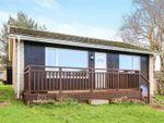Thumbnail to rent in Lenwood Road, Northam, Bideford