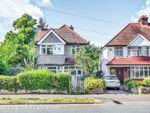 Thumbnail for sale in Link Lane, Wallington