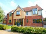 Thumbnail for sale in The Maltings, Kirton, Ipswich