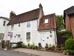 Thumbnail for sale in Nepcote Lane, Findon, Worthing