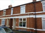 Thumbnail to rent in Connaught Street, Kettering