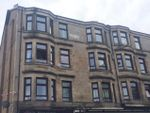 Thumbnail to rent in Westmuir Street, Parkhead, Glasgow