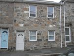 Thumbnail to rent in High Street, Penzance