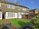 Thumbnail for sale in Roundstone Drive, East Preston, West Sussex