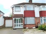 Thumbnail for sale in Linden Gardens, Enfield