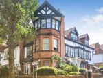 Thumbnail to rent in Beachy Head Road, Eastbourne