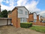 Thumbnail for sale in Stratfield Road, Borehamwood