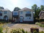 Thumbnail for sale in Pontamman Road, Ammanford, Carmarthenshire.