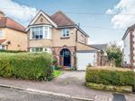 Thumbnail for sale in Deaconsfield Road, Hemel Hempstead