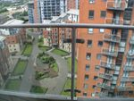 Thumbnail to rent in Faroe, City Island, Gotts Road, Leeds