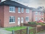 Thumbnail to rent in Rufford Street, Wakefield