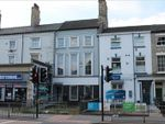 Thumbnail for sale in 27 Beverley Road, Hull
