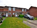 Thumbnail for sale in Ashdale, Thorley, Bishop's Stortford