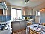 Thumbnail to rent in Mansfield Heights, London