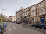 Thumbnail to rent in Rosebery Crescent, Edinburgh, 5Jp