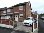 Thumbnail for sale in 2 Carrington Street, Chadderton