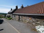 Thumbnail to rent in Hillfoots Road, Dollar, Clackmannanshire