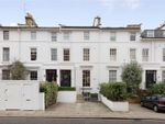 Thumbnail for sale in Phillimore Terrace, Allen Street, Kensington, London