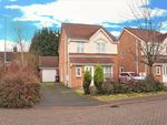 Thumbnail for sale in Maidstone Drive, West Derby, Liverpool