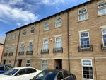 Thumbnail for sale in Kingfisher Crescent, Ravensthorpe, Dewsbury