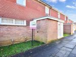 Thumbnail for sale in Carman Walk, Broadfield, Crawley, West Sussex