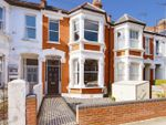 Thumbnail for sale in Nelson Road, London