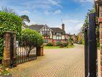 Thumbnail to rent in Fairmile Lane, Cobham, Surrey