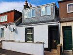 Thumbnail for sale in Lochryan Street, Stranraer