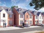 Thumbnail to rent in Plots 3 Birch House Close, Green Lane, Mossley Hill