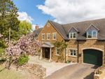 Thumbnail for sale in Southrop Road, Hook Norton, Banbury