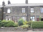 Property history Penistone Road, Grenoside, Sheffield S35