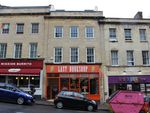 Thumbnail to rent in Park Street, Bristol