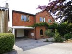 Thumbnail to rent in Lake View Avenue, Walton, Chesterfield