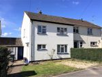 Thumbnail for sale in Jerrard Close, Honiton