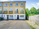 Thumbnail for sale in Beverley Mews, Crawley