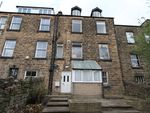 Thumbnail to rent in Bank Road, Matlock, Derbyshire