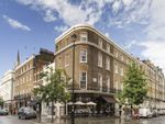 Thumbnail to rent in Elizabeth Street, London