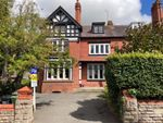 Thumbnail for sale in Hafod Road, Hereford