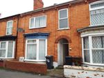 Thumbnail to rent in Kirkby Street, Lincoln