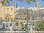 Thumbnail to rent in Lincoln's Inn Fields, London