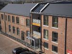 Thumbnail to rent in Telford House, Warwick Road, Carlisle