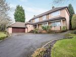 Thumbnail for sale in Ringley Road, Whitefield, Manchester, Greater Manchester
