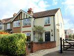 Thumbnail for sale in Sandridge Road, St Albans, Hertfordshire