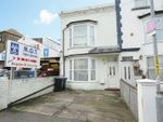Thumbnail for sale in Godwin Road, Cliftonville, Margate