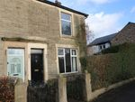 Thumbnail to rent in Accrington Road, Whalley, Ribble Valley, Lancashire