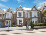 Thumbnail for sale in Morrab Road, Penzance, Cornwall
