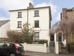 Thumbnail to rent in Ashburnham Place, Greenwich, London