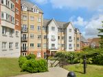Thumbnail for sale in Salter Court, St Marys Field, Central Colchester