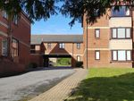 Thumbnail to rent in Park Court, Park Road, Barry